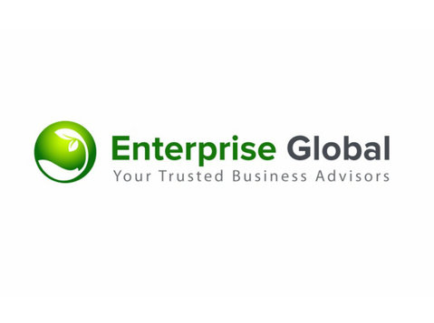 Enterprise Global - Financial consultants