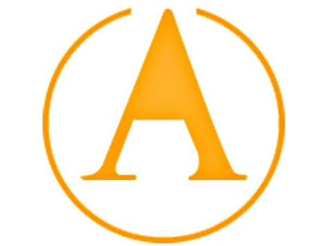Avalon Services Pte Ltd - Cleaners & Cleaning services