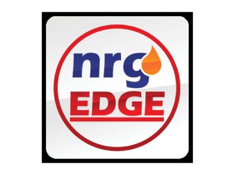 Nrgedge - Employment services