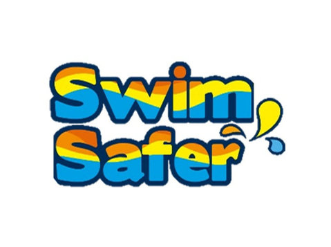 Swim Safer - Swimming Pools & Baths
