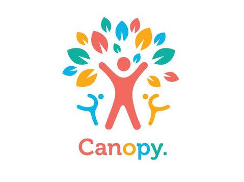 Canopy Education - Coaching & Training