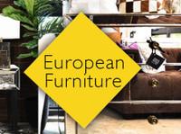 Finn Avenue (1) - Furniture