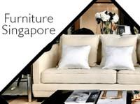 Finn Avenue (3) - Furniture