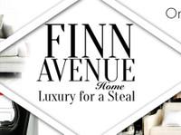 Finn Avenue (4) - Furniture