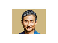Leslie Kuek, Comestic Surgery in Singapore (1) - Cosmetic surgery
