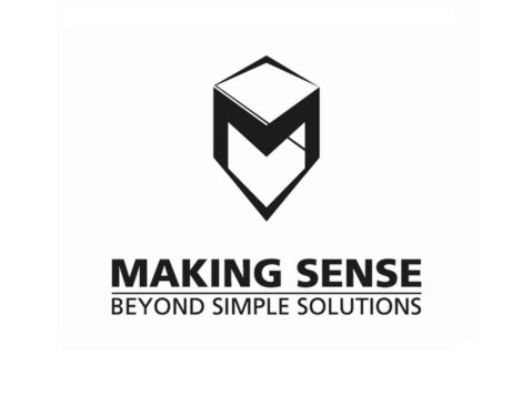 Making Sense - Tutors