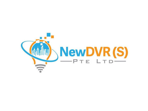 Newdvr(s) Pte Ltd - Security services