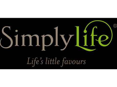 Simply Life - Babyproducten