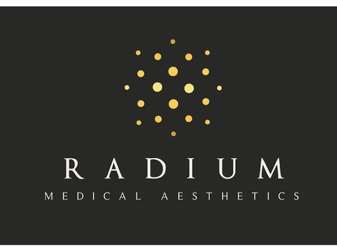 Radium Medical Aesthetics - Beauty Treatments