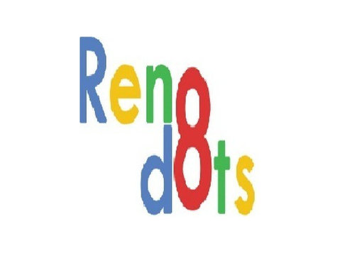 Renodots - Cleaners & Cleaning services