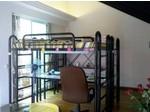 Siglap Homestay - Accommodation services