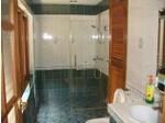 Siglap Homestay (2) - Accommodation services
