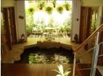 Siglap Homestay (4) - Accommodation services