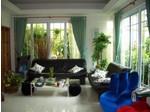Siglap Homestay (5) - Accommodation services