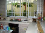 Siglap Homestay (6) - Accommodation services