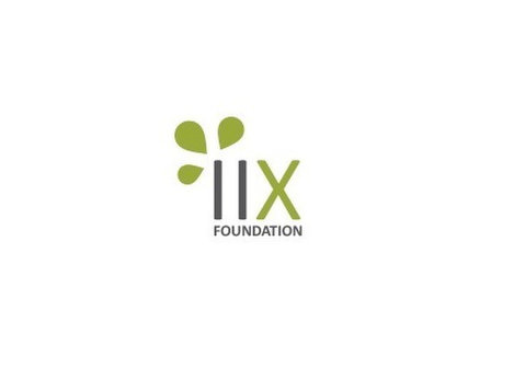 IIX Foundation - Financial consultants