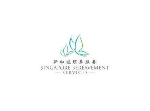 Singapore Bereavement Services Pte Ltd - Conference & Event Organisers