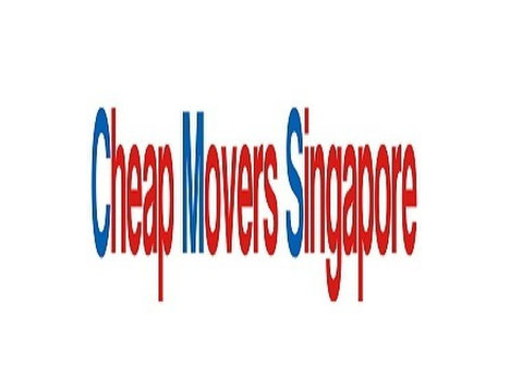 Cheap Movers Singapore - Removals & Transport