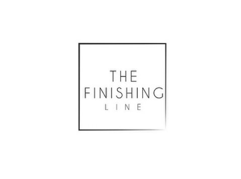 The Finishing Line Pte Ltd - Windows, Doors & Conservatories