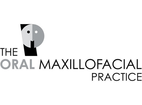 The Oral Maxillofacial Practice - Dentists