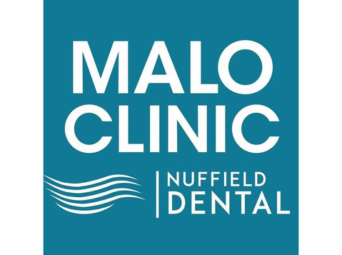 Discover All On 4 - Malo Clinic Nuffield Dental - Dentists