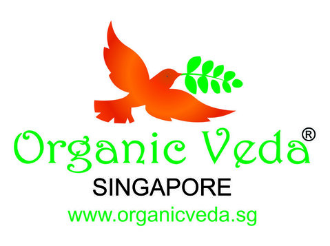 Ancient Greenfields Pte Ltd - Organic food