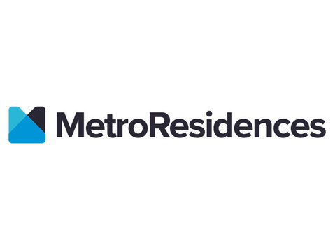 Metroresidences - Serviced apartments