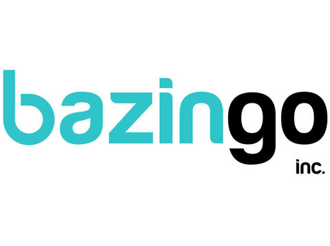 Bazingoinc +65-93977745 - Webdesign