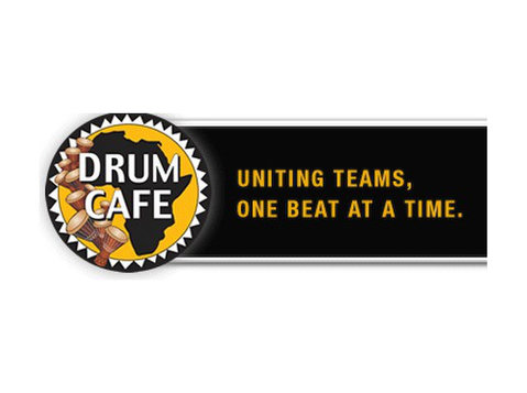 Drum Cafe - Live Music