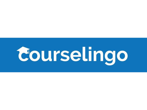 Courselingo - Adult education