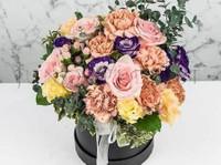 june florist pte ltd (2) - Cadeaus & Bloemen
