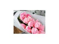 june florist pte ltd (3) - Cadeaus & Bloemen