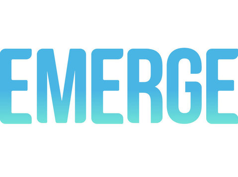 Best Inventory Management Software - Emerge App - Business & Networking