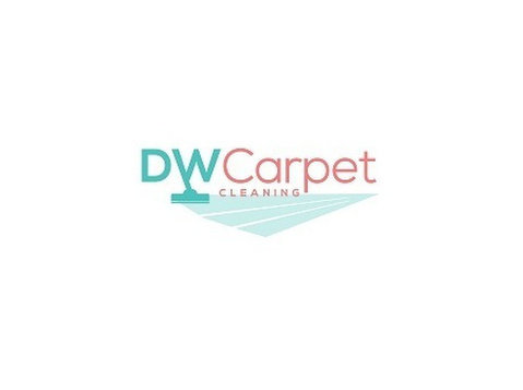 Dw Carpet Cleaning Singapore - Cleaners & Cleaning services