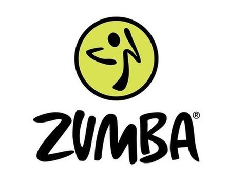 Zumba Beginner Classes Singapore, Pte Ltd - Gyms, Personal Trainers & Fitness Classes