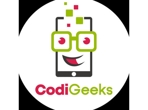 Codigeeks LLP - Language software