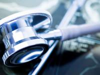 Clarion Medical (4) - Alternative Healthcare