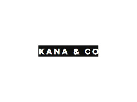 Kana and Co - Lawyers and Law Firms