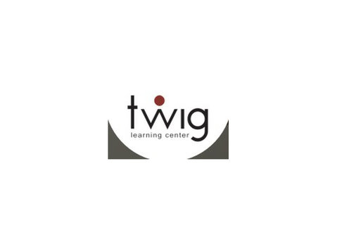 Twig Learning Center Pte Ltd - Tutors