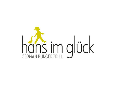 Hans Im Gluck - Restaurants