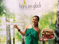 Hans Im Gluck (4) - Restaurants