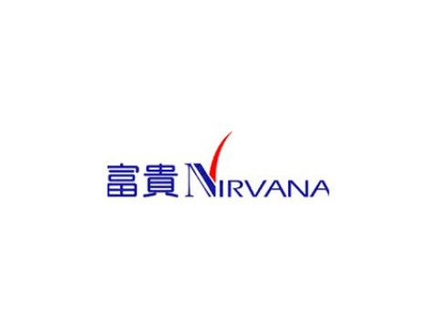 Nirvana Columbarium Singapore Agency - Churches, Religion & Spirituality