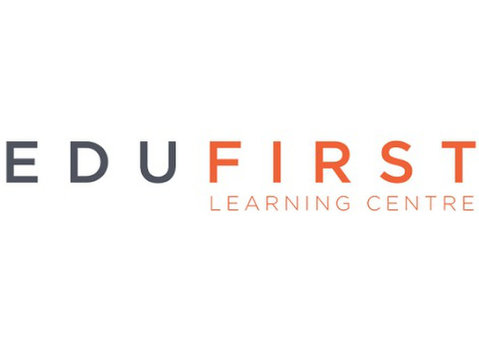 Edufirst Learning Centre - Coaching & Training