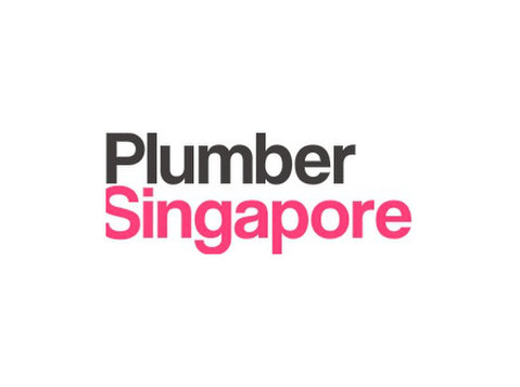 Ps Plumber Singapore - Plumbers & Heating