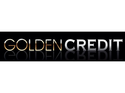 Golden Credit (s) Pte Ltd - Mortgages & loans