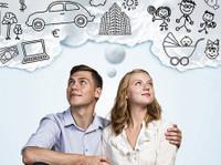 Golden Credit (s) Pte Ltd (1) - Mortgages & loans