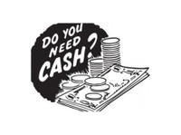 Golden Credit (s) Pte Ltd (2) - Mortgages & loans