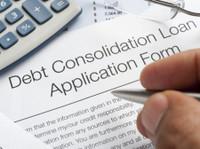 Golden Credit (s) Pte Ltd (3) - Mortgages & loans
