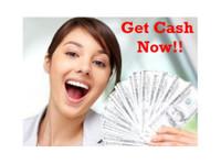 Golden Credit (s) Pte Ltd (4) - Mortgages & loans
