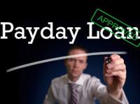 Golden Credit (s) Pte Ltd (5) - Mortgages & loans